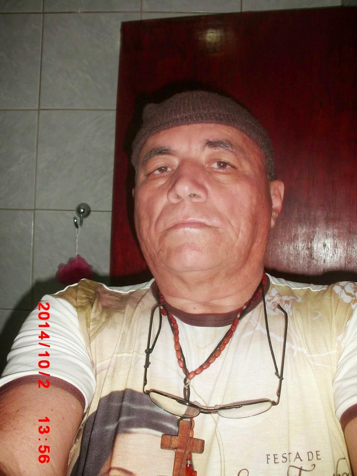 EDITOR  DESTE BLOG  E RESPONSÁVEL  PELO BLOG  CENTRASERT  E BLOG ALMANAQUE DO SERTÃO
