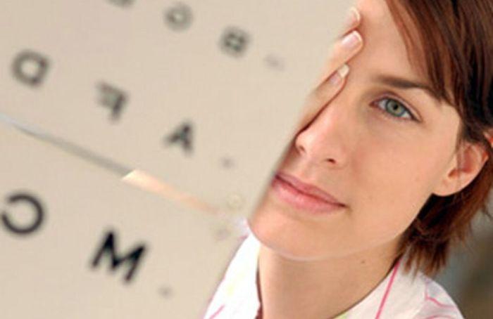Компьютерные программы для восстановления зрения для детей