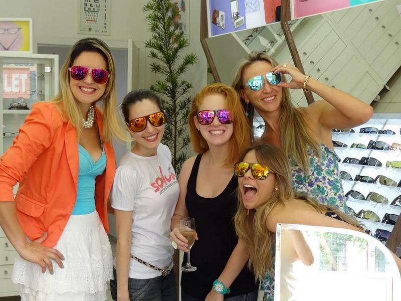 ae7d8d1b5cc47 Blog da Soluá  1º Outlet de Óculos  Ótica Brasil