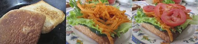 preparacion_sandwich_salud_xl