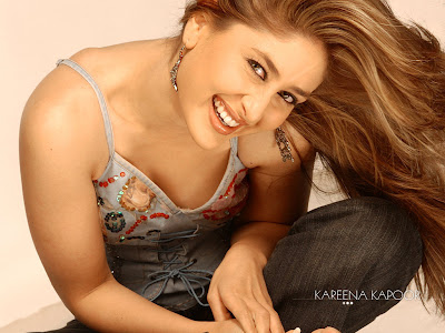 kareena kapoor, bollywood actress, bollywood image, photos