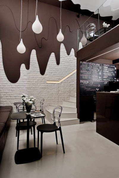 sweet restaurant in polland | Vietnam Outdoor Furniture