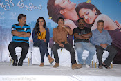 CACA Movie Press Meet Photos Gallery-thumbnail-2
