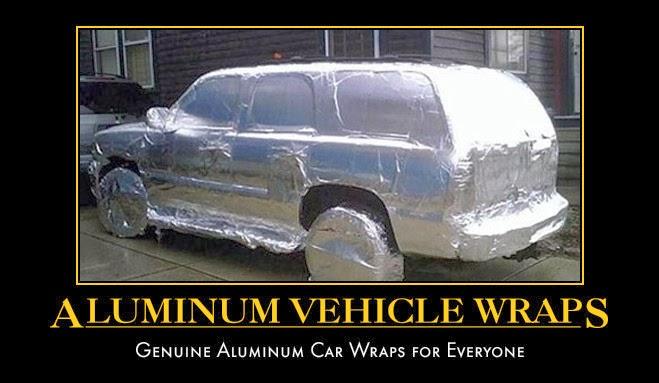 Car Humor And Car Jokes Thread Page 3 Gearhead Central