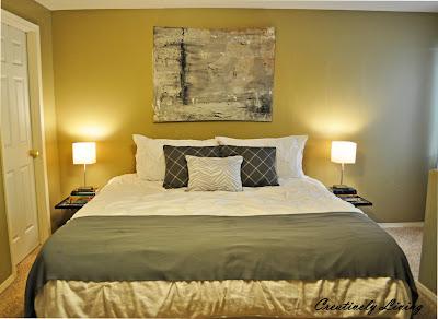 Bed+%25231.jpg