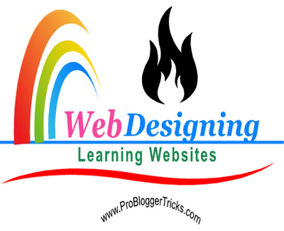 Top best web designing websites