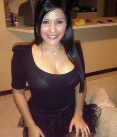 Damas de compañia venezuela