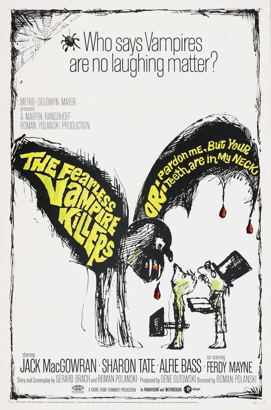http://2.bp.blogspot.com/-MOYSgs914Nc/UJxg5AeWPlI/AAAAAAAAAlU/PdVGb9zsrnA/s1600/936full-the-fearless-vampire-killers-poster.jpg