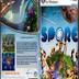 Spore Game Free Download Full Version