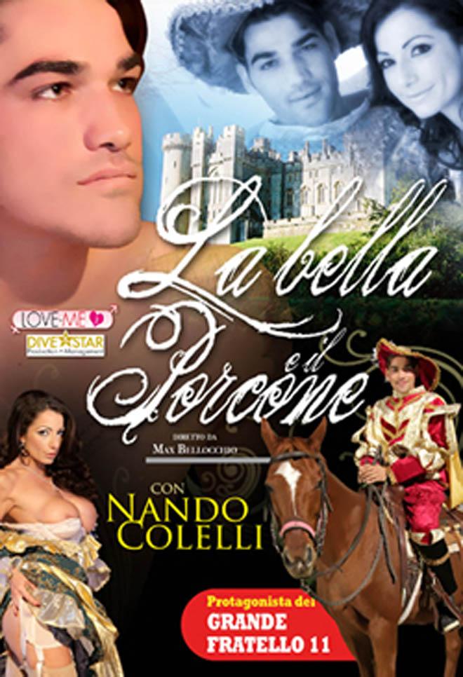film famosi italiani