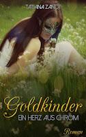 http://www.amazon.de/Goldkinder-Ein-Herz-aus-Chrom-ebook/dp/B01276U5ZY/ref=sr_1_1_twi_kin_1?ie=UTF8&qid=1442674341&sr=8-1&keywords=goldkinder