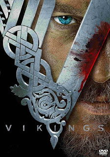 Assistir Vikings: Todas as Temporadas – Dublado / Legendado Online HD