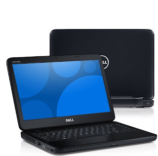 Dell Inspiron 3420 Drivers For Windows 8 (64bit)