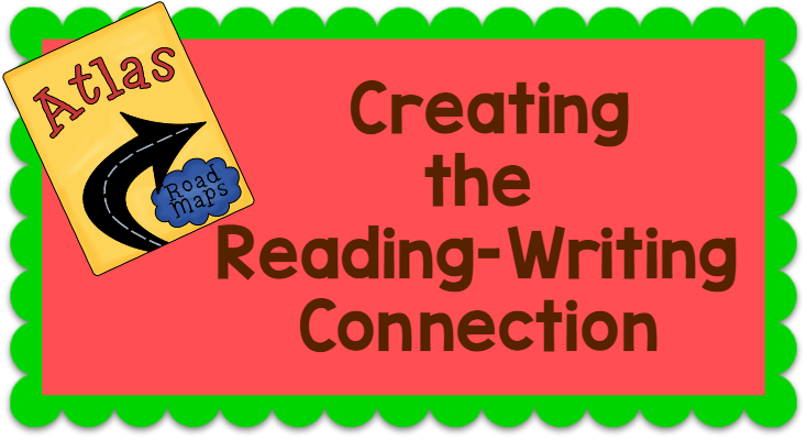 reading writing connection Advanced reading-writing connection activity #i 2 | p a g e name: _____ date: _____ period: _____ a) 1 b) 2 c.