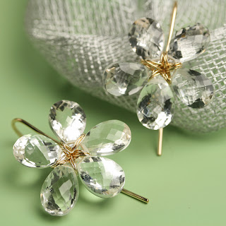 https://www.etsy.com/listing/170623839/sparkling-quartz-flower-earrings-holiday?ref=listing-shop-header-3