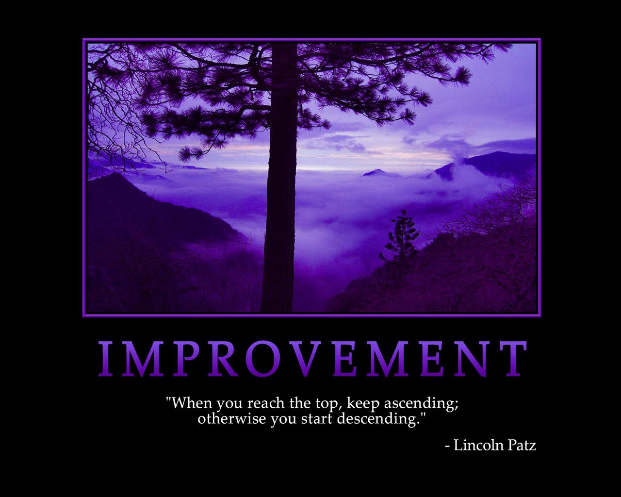 humorous employee motivational quotes quotesgram