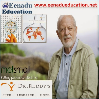 Jobs in Dr. Reddys
