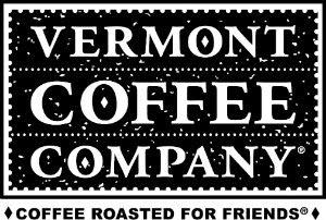 Vermont Coffee Company