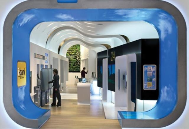 Μεγάλη κομπίνα σε τράπεζα - Υπάλληλοι υπεξαίρεσαν τουλάχιστον 10 εκατ. ευρώ!