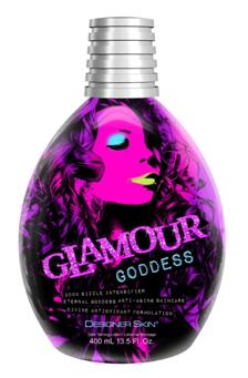 Lotion Review Designer Skin Glamour Goddess