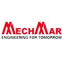 Logo PT Mechmar Jaya Industries