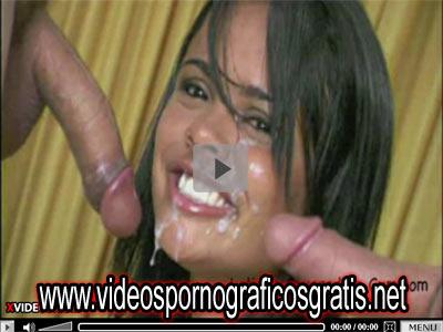 Gozando Na Cara Da Novinha Video Pila O