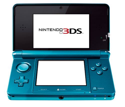 Nintendo, 3DS, Games, VideoGames, Heroes of Ruin, 3D, RPG, Streetpass, Future Pixel, review, article, Gaming article