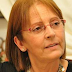 Vereadora  que estava desaparecida em Ponta Grossa  é presa em flagrante