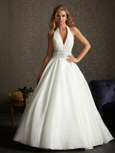 vestidos de novia: Obtenga magníficos descuentos en trajes de novia ...