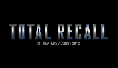 Total Recall 2012 - Movie Trailer Dan Sinopsis