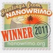 2011 NANO