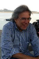 Júlio Machado Vaz deixa um alerta! Importante comentário do Prof. no blog Master Groove.