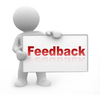 waseians feedback