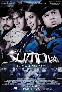 filem melayu dan drama melayu full movie online http