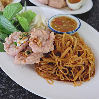 goodmenuthai.blogspot
