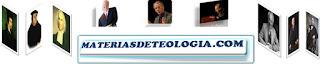 MATERIASDETEOLOGIA.COM