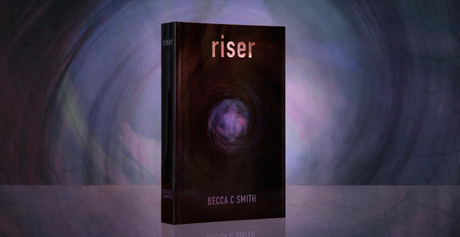 The Riser Saga