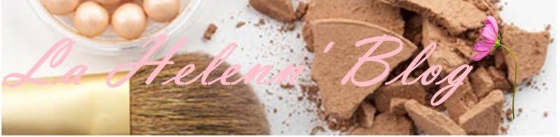 La_Helenn' Blog