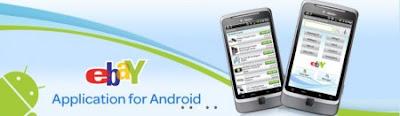 eBay App Update