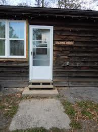Home Depot Screen Doors