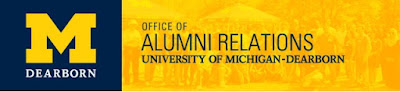 https://umdearborn.edu/alumni