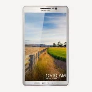Ponsel andalan Samsung berikutnya mungkin memiliki beberapa kompetisi jika rumor ini benar. Situs Korea ETNews mengatakan bahwa Samsung berencana untuk meluncurkan lima, lima smartphone baru di kuartal pertama 2014. Seharusnya, ponsel baru dapat mencakup Galaxy S5, versi yang lebih murah dari Galaxy Note 3, dan mungkin hibrida dari Galaxy Grand 2 disebut Samsung Galaxy Grand Lite