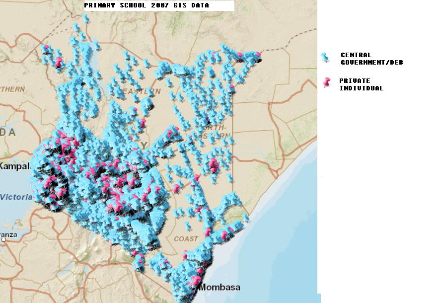 kenya_primary_school_gis_data