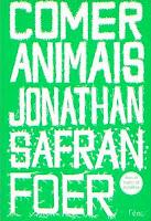Comer Animais