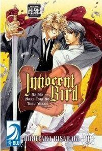 Innocent Bird
