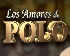 Serie Los Amores de Polo Capitulos Completos