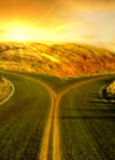 http://miqueiascastreze.blogspot.com