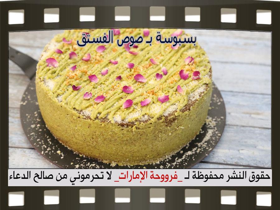http://2.bp.blogspot.com/-MOwJbXw7kLo/VoT-tf0R5kI/AAAAAAAAa5c/lKNL7k3Uu0k/s1600/1.jpg