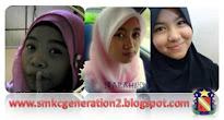 Smkc generation2 crew