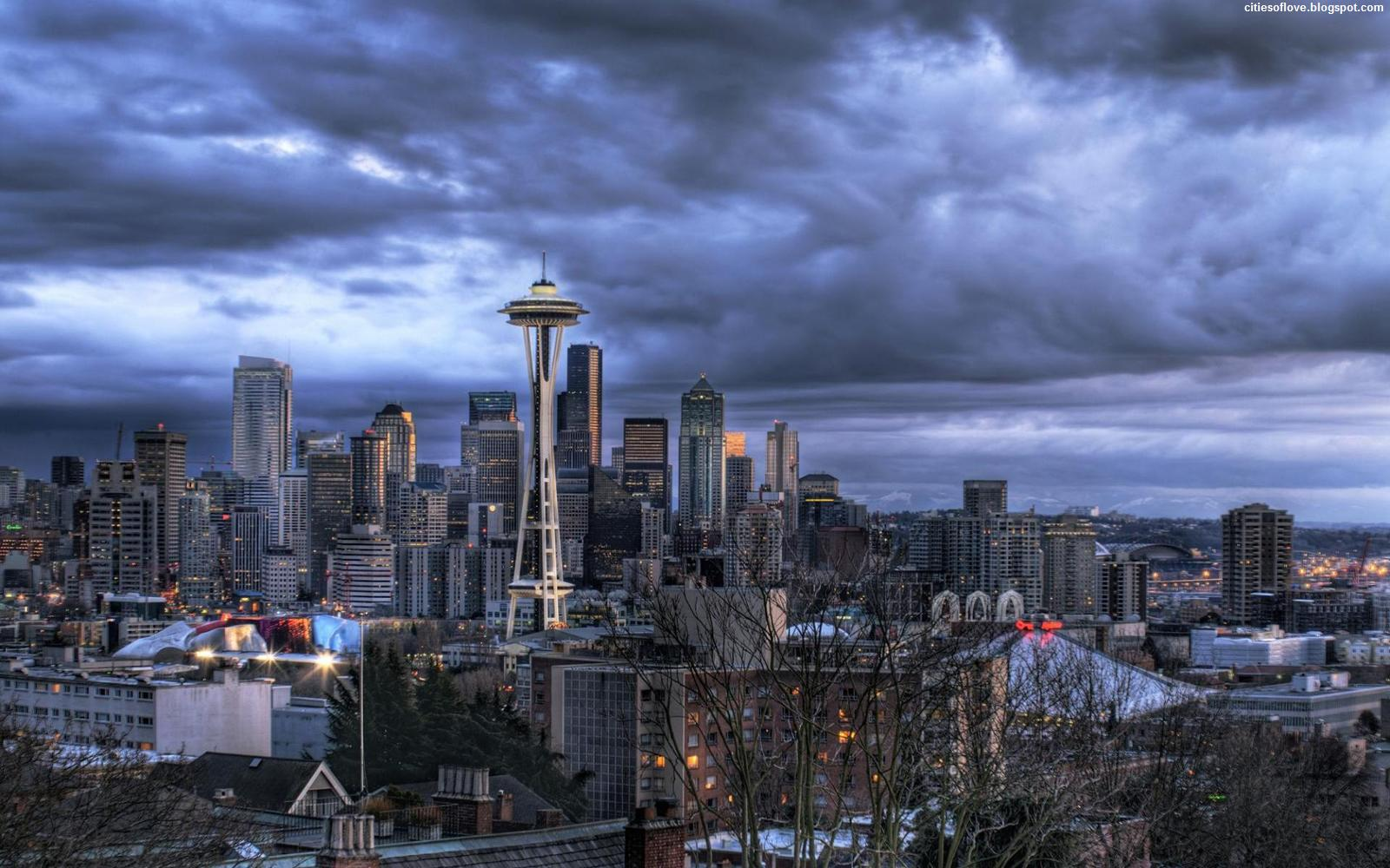 http://2.bp.blogspot.com/-MOxdGepntQA/UGRek2UQXKI/AAAAAAAAH24/1awT80MASN8/s1600/Seattle_Storm_Wonderful_Fantastic_City_United_States_America_USA_Hd_Desktop_Wallpaper_citiesoflove.blogspot.com.jpg